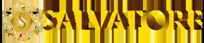 サルヴァトーレ株式会社